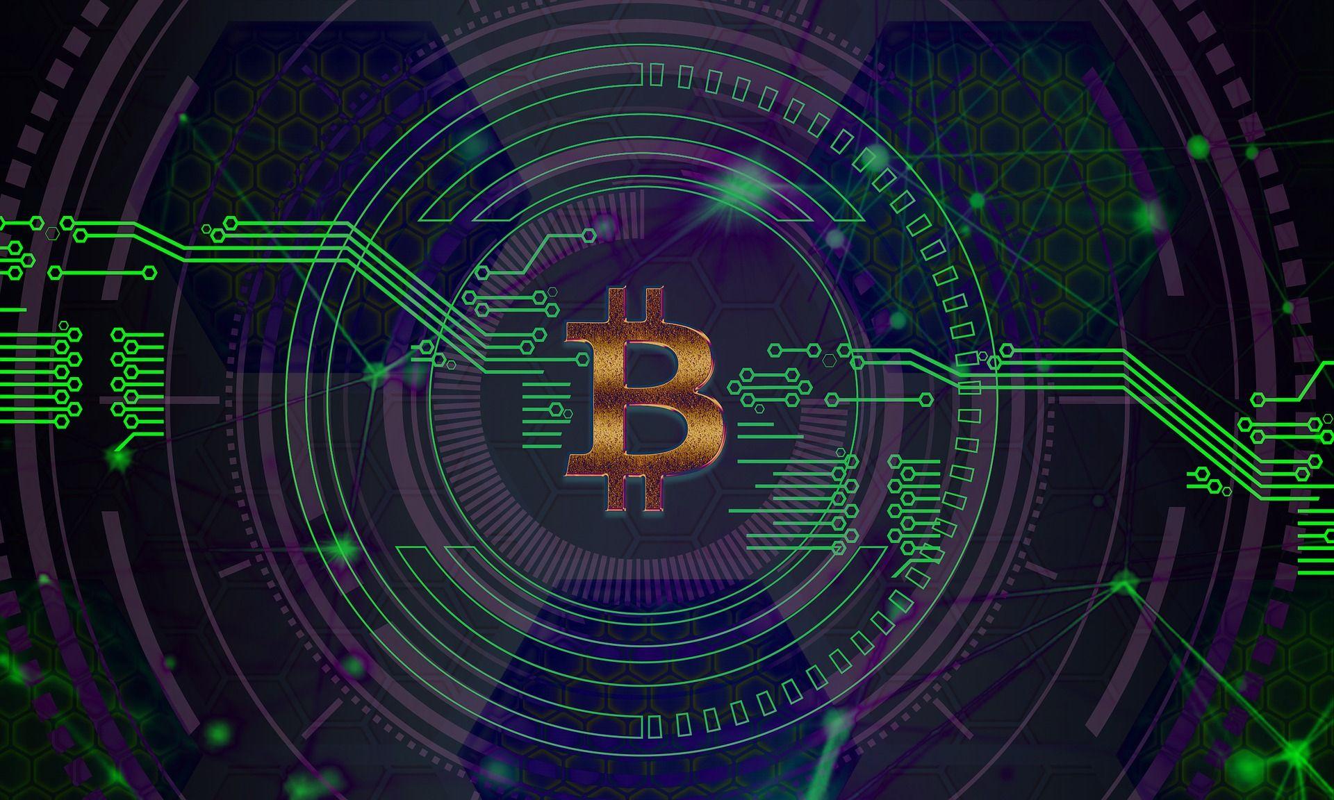 are cryptocurrencies halal