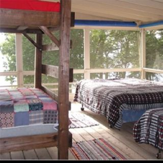 http://www.calfinder.com/blog/home-additions/sleeping-porch-addition/