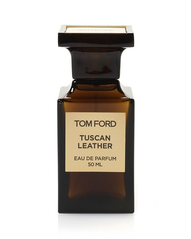 tom ford - white suede отзывы