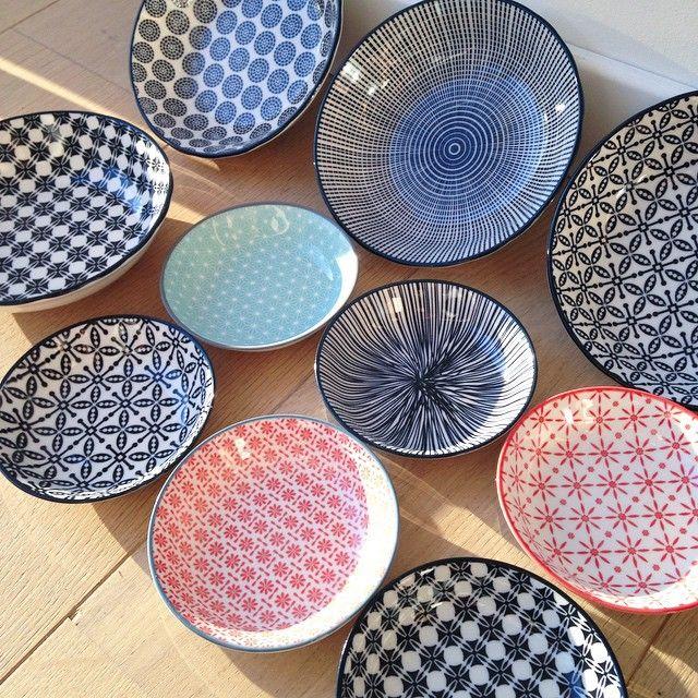 vaisselle casa home pinterest d corations de table motifs et table. Black Bedroom Furniture Sets. Home Design Ideas