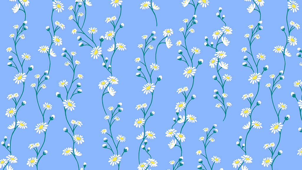 Free Digital Downloads Spring Phone And Computer Backgrounds Computer Wallpaper Desktop Wallpapers Cute Desktop Wallpaper Wallpaper Notebook