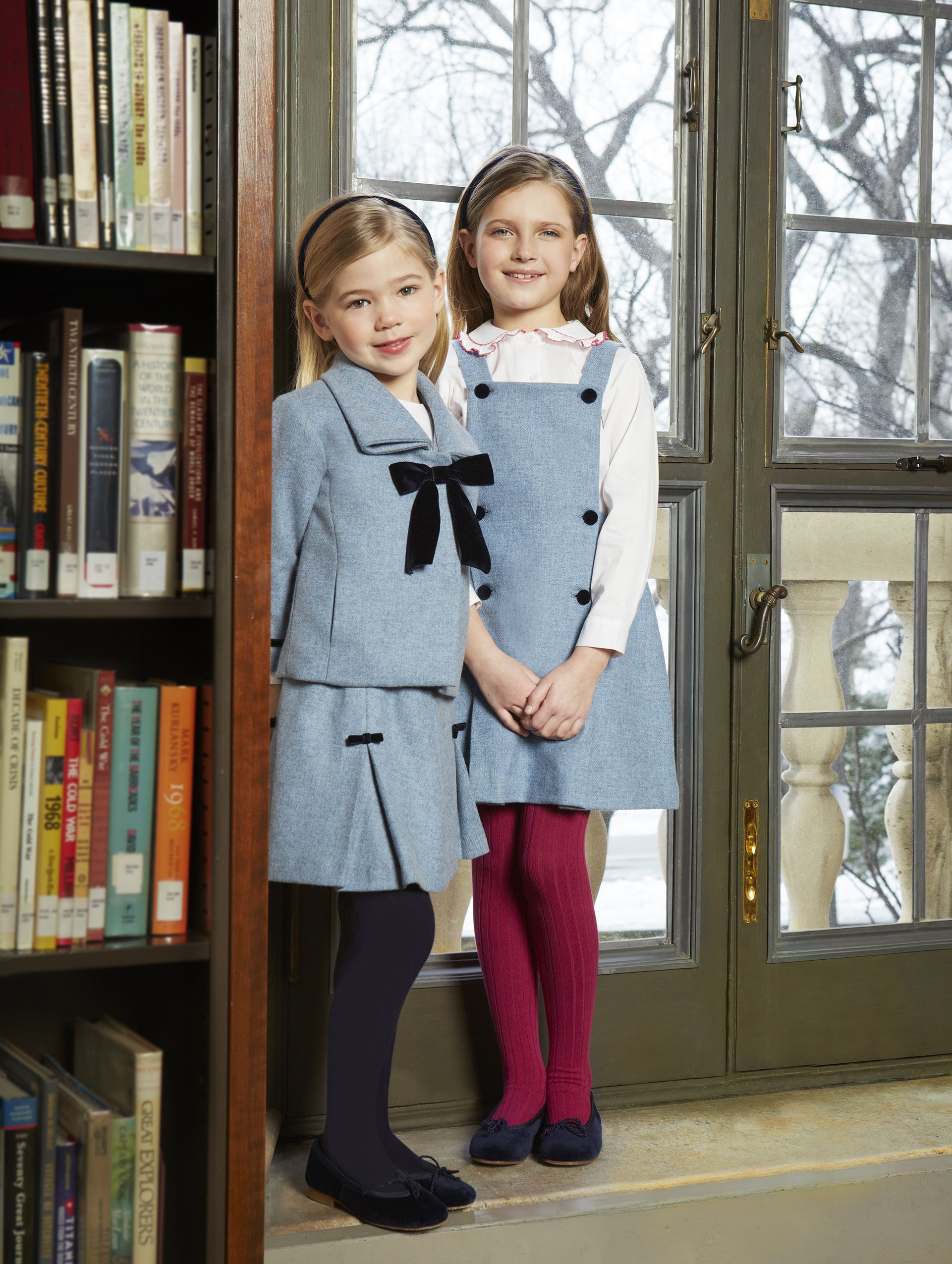 childrenswear fall 2015 childrenswear pinterest. Black Bedroom Furniture Sets. Home Design Ideas