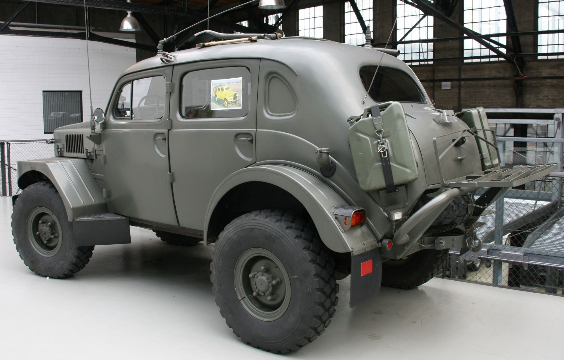 Volvo Tp21 Awesome Post Volvo Military Vehicles Vehicles