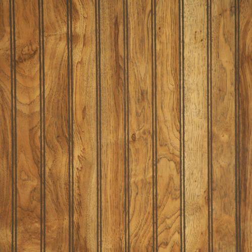 Roof Plywood Menards & Sc 1 St Menards