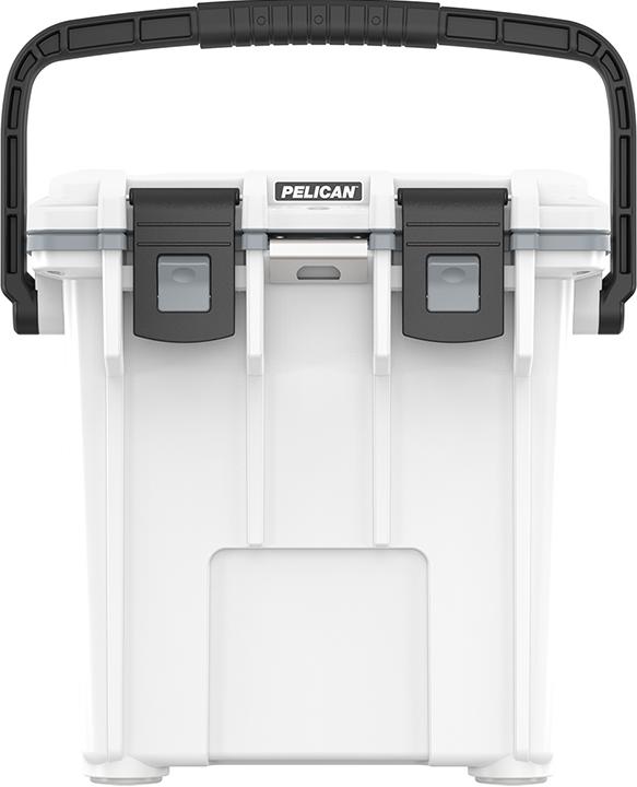 Pelican Cooler, Pelican Elite