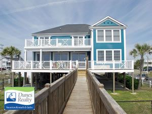 garden city condo rentals. Dunes Realty Vacation Rentals Offers A Variety Of Privately Owned Rental Homes In Garden City Condo