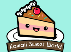 Imagini pentru kawaii
