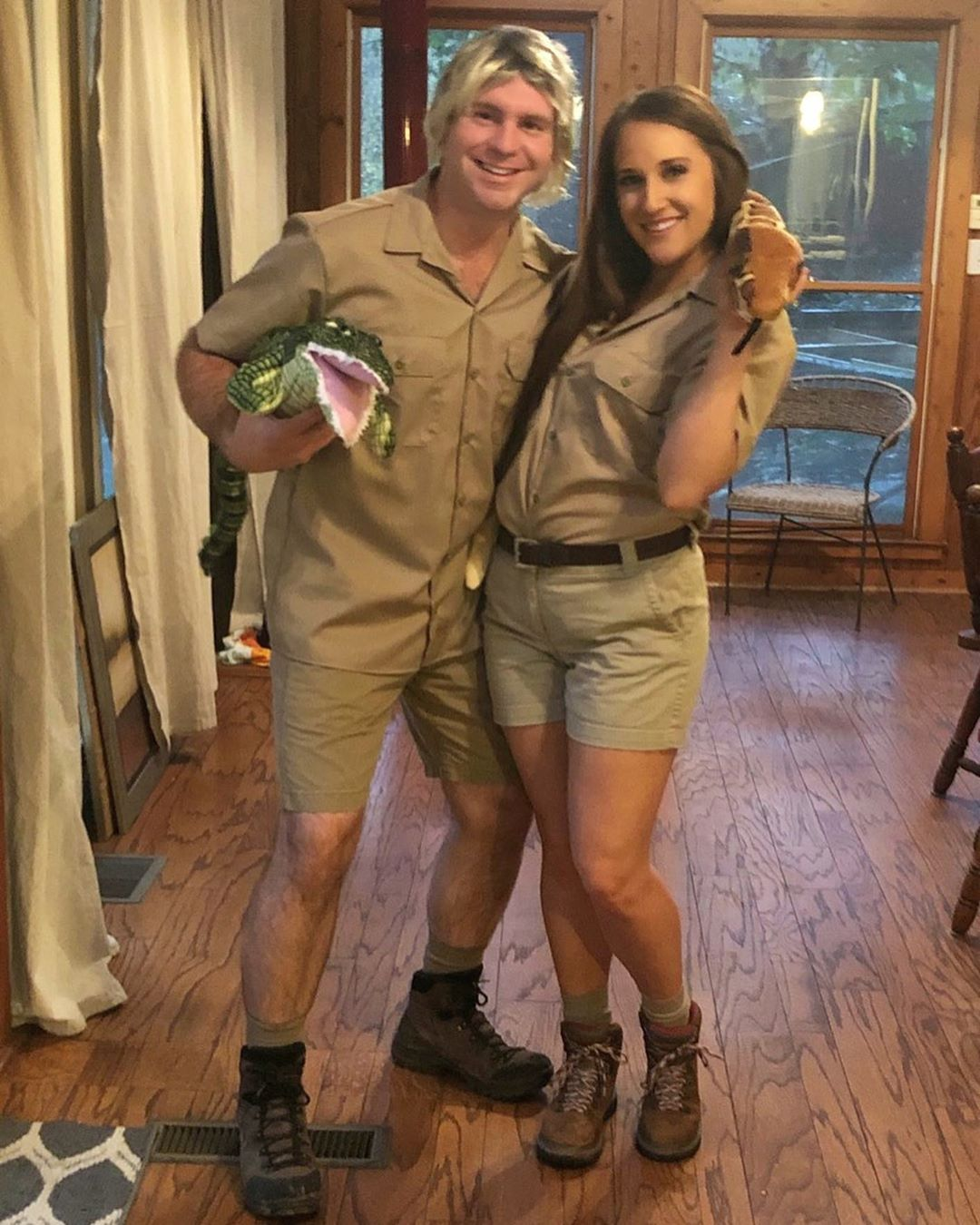 Pin by molly partyka on Halloween costumes in 2020 Steve