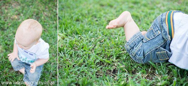 #children #photography  www.likaphotography.co.za