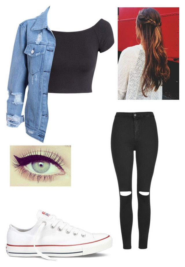 """Untitled #198"" by fangirlmuch ❤ liked on Polyvore"