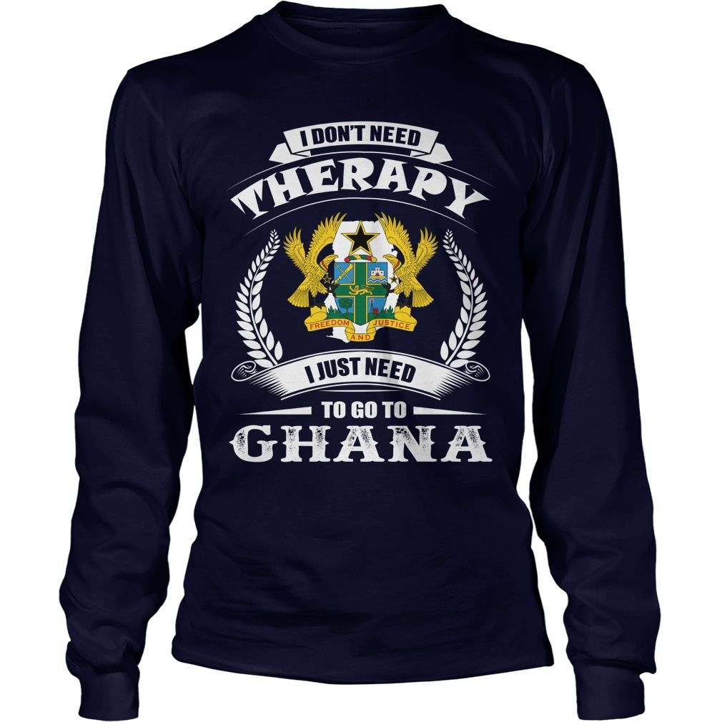 THERAPYGHANA #gift #ideas #Popular #Everything #Videos #Shop #Animals #pets #Architecture #Art #Cars #motorcycles #Celebrities #DIY #crafts #Design #Education #Entertainment #Food #drink #Gardening #Geek #Hair #beauty #Health #fitness #History #Holidays #events #Home decor #Humor #Illustrations #posters #Kids #parenting #Men #Outdoors #Photography #Products #Quotes #Science #nature #Sports #Tattoos #Technology #Travel #Weddings #Women