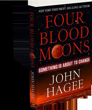 four blood moons john hagee - 387×461