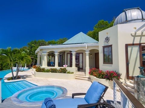 Good Celestial House   #BritishVirginIslands Sothebyu0027s International Realty # Caribbean #homes