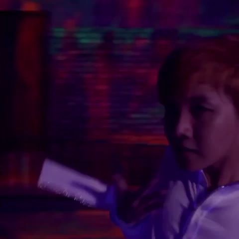 JUNG HOSEOK. PERFECTION. 🔥🔥🔥 #jhope #wings