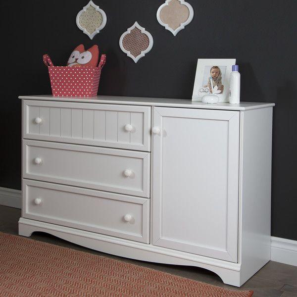 savannah 3 drawer combo dresser baby 3 drawer dresser dresser rh pinterest com