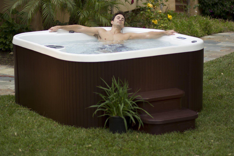 Hot Tub Cost - http://cwjacuzzi.com/hot-tub-cost/ | Jacuzzi Hot Tub ...