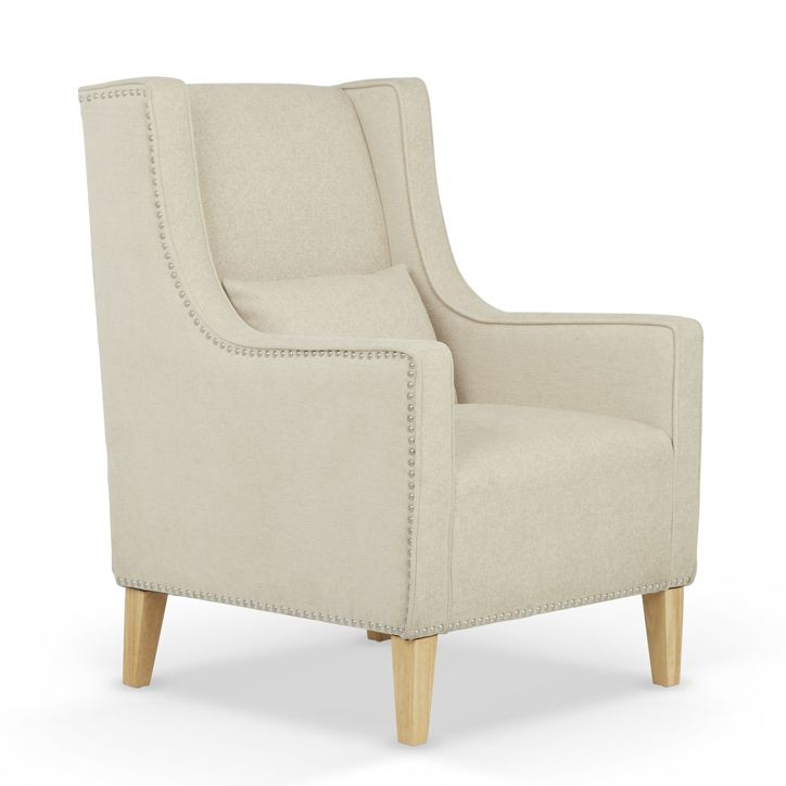 uk armchairs | armchairs uk | armchairs for sale ...