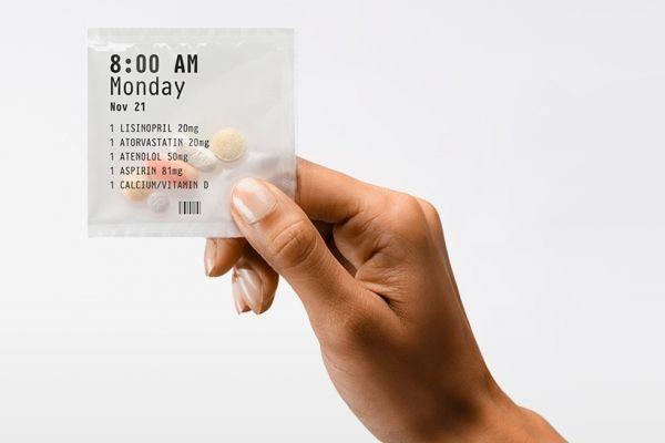 [ BIOS Monthly ] 貼心的藥品服務,找回藥房人情味