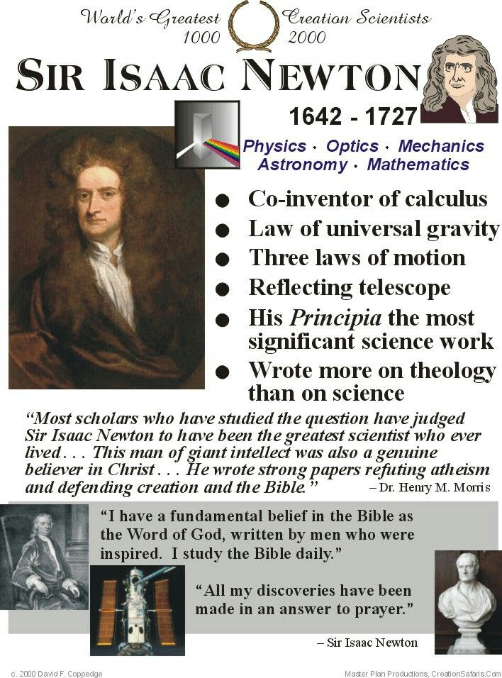 Religion And Science Essay How To Write An Essay Introduction About Sir Isaac Newton Essay Examples Of Thesis Statements For Persuasive Essays also Thesis Statement In A Narrative Essay Pin By Lucas Van On Sir Issac Newton  Pinterest  Isaac Newton  How To Write A Proposal For An Essay
