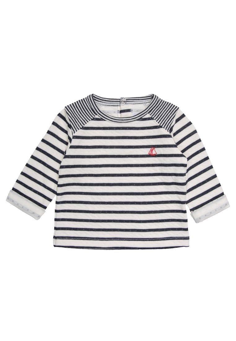 0031dc1dac4 ¡Consigue este tipo de camiseta manga larga de Petit Bateau ahora! Haz clic  para