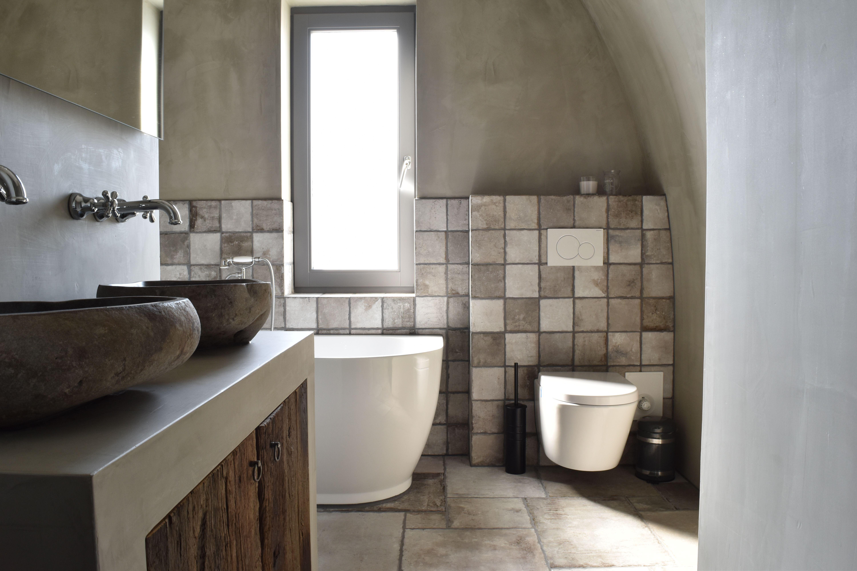 Badkamer Tegels Ede : Prachtige keramische badkamer tegels geleverd in en
