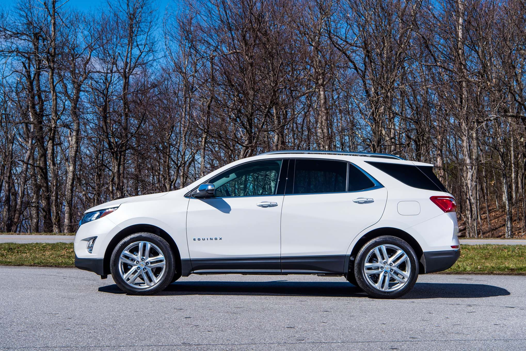 2018 Chevrolet Equinox Review Consumer Reports More Details At Westside Chevrolet Dealership Houston Tx With Images Chevy Equinox Equinox Suv Chevrolet Equinox