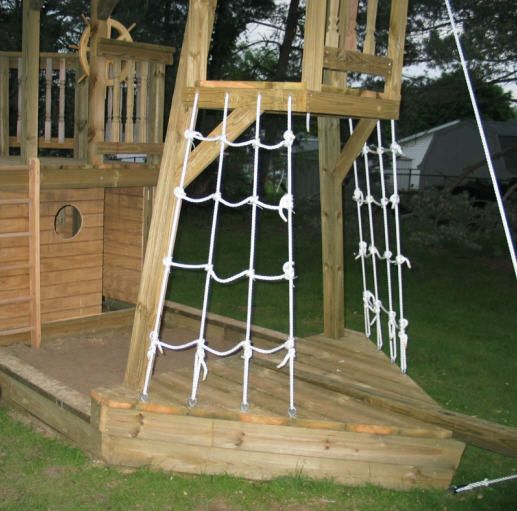 Family Designs Inc. - Pirate Play Ship Plans in 2019 ...