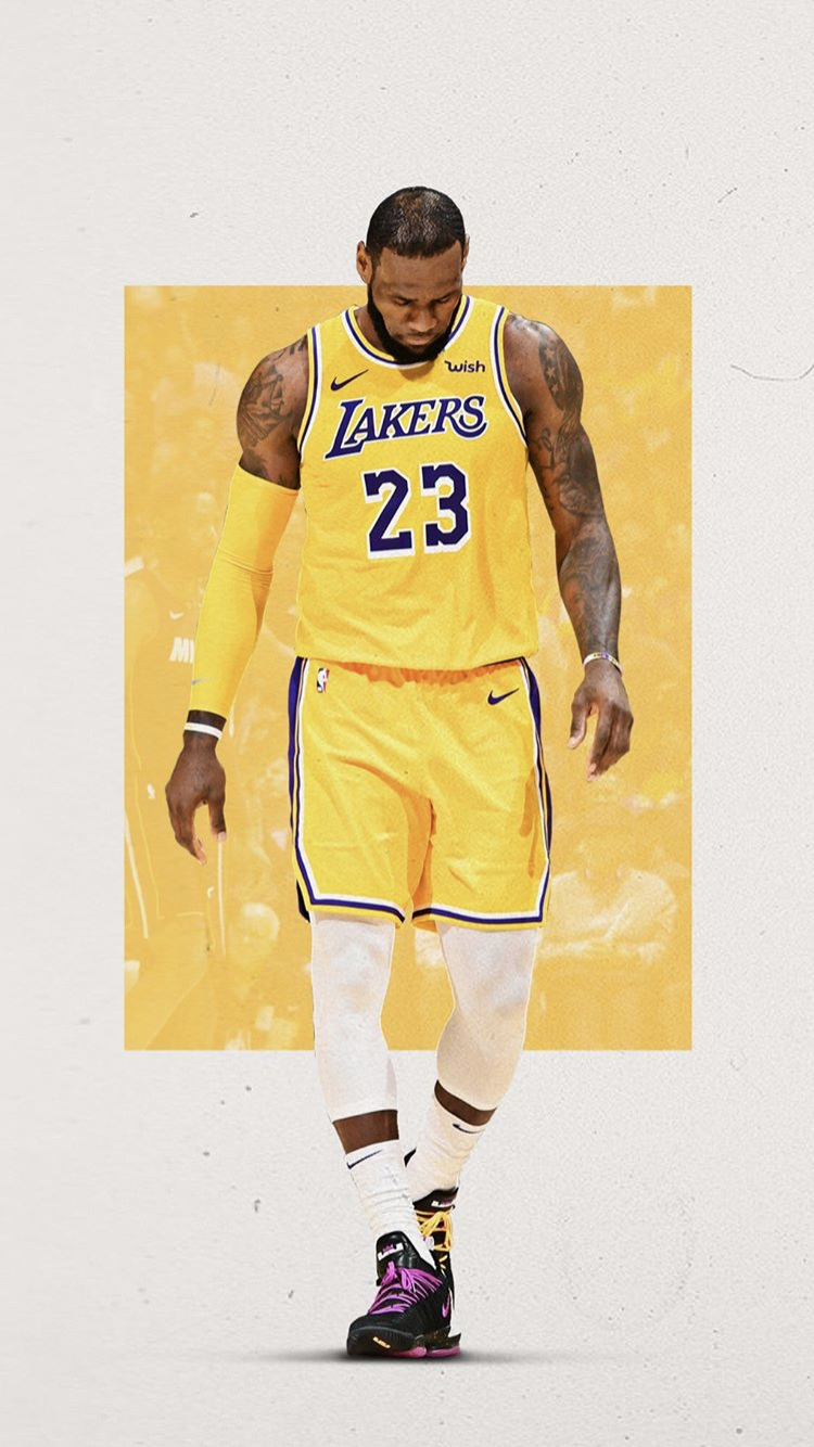 Lebron James Nba Poster Culture Posters 20 Off Lebron James Lakers Lebron James Nba Lebron James