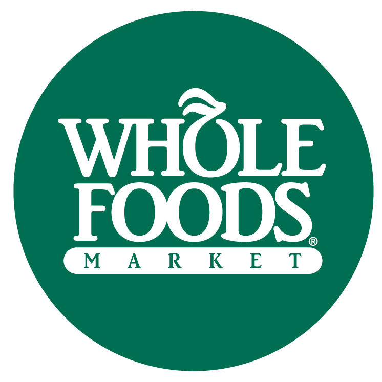 Whole Foods Market Logo Google Search Whole Foods Market Whole Food Recipes Whole Foods Gift Card