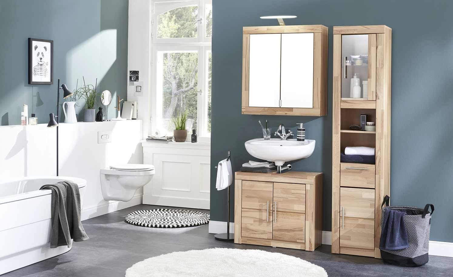 H Fner Badezimmer Spiegel