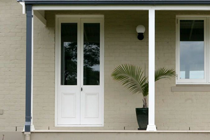aluminium french doors sydney - Google Search & aluminium french doors sydney - Google Search | French Doors ...
