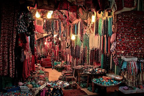 aladdin treasure cave - Google Search | Aladdin | Pinterest
