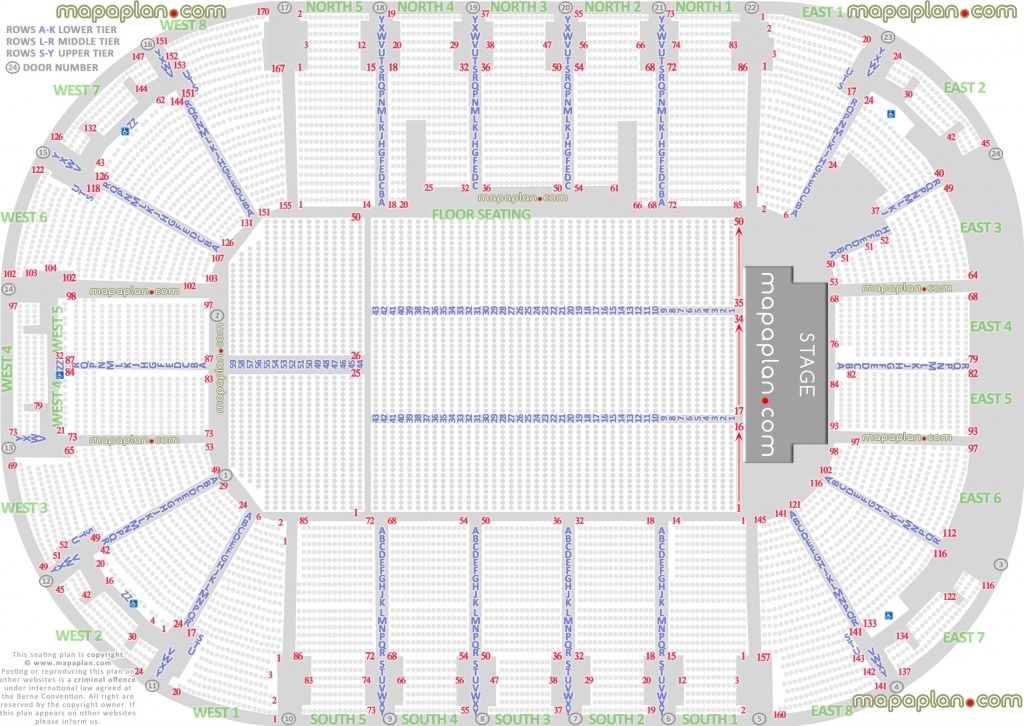 Nia With Images Seating Plan How To Plan Musical Ensemble