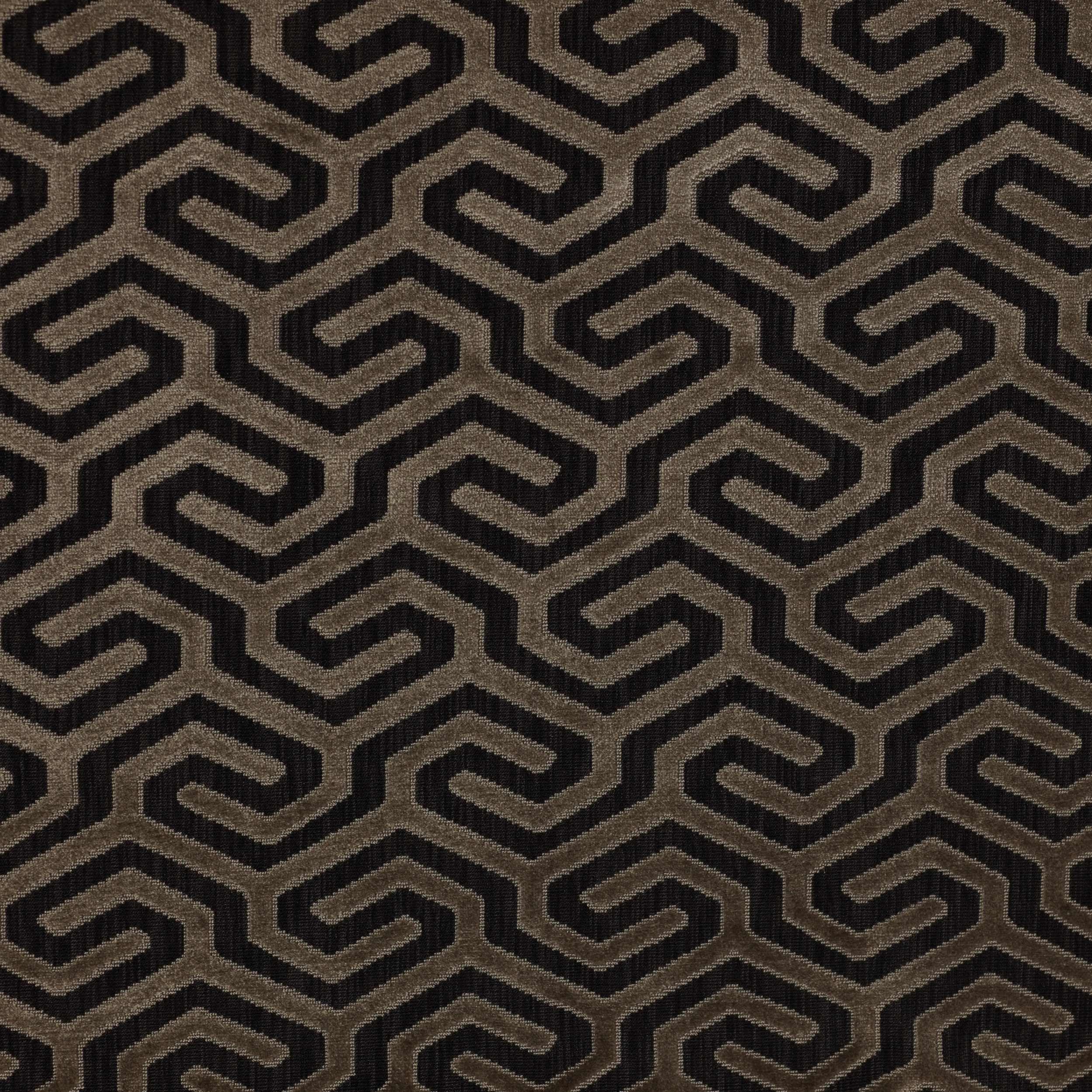 Sloane Fabric - Cowtan Design Library