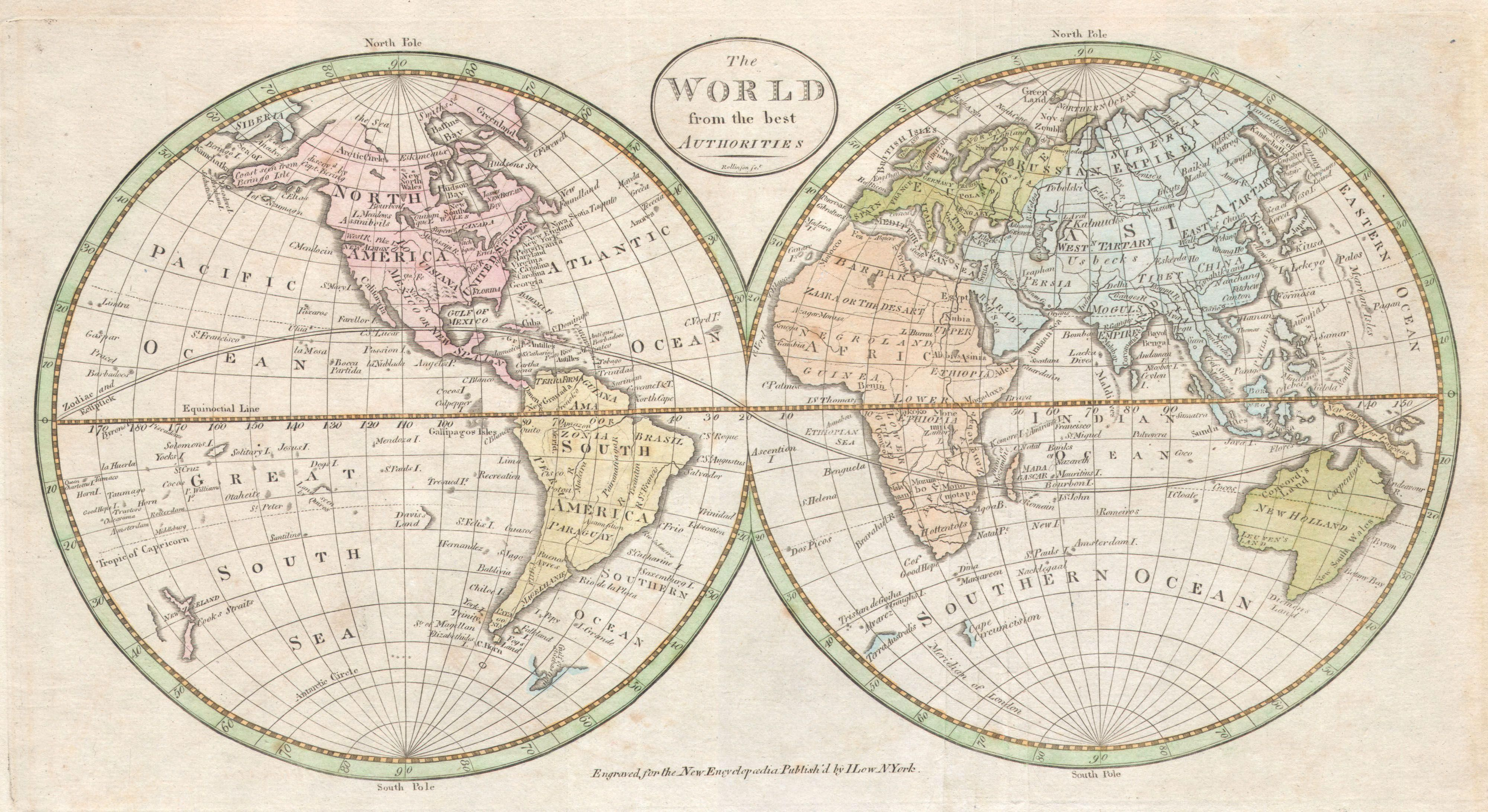 Image result for Vintage Map Printable Black and White | Elf the ...