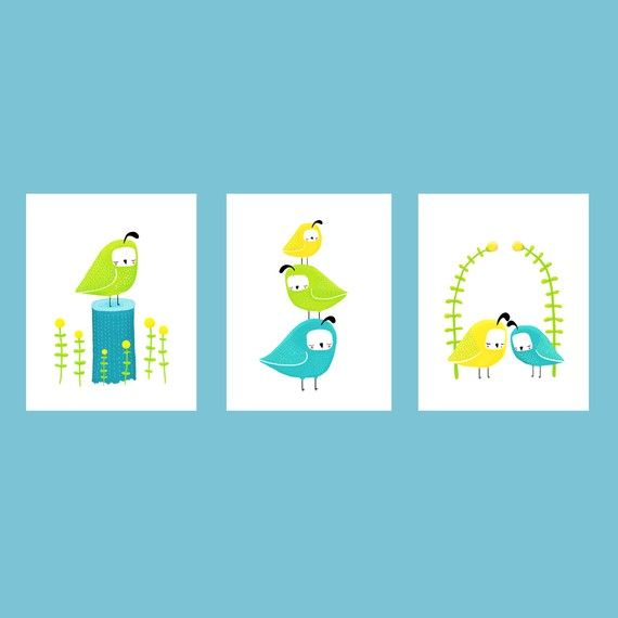 Wildflower Brautstrauß - Rustikale Bouquet, Lavendel Wildblumenstrauß, Shabby Chic Bouquet, Brautstrauß, Boho Bouquet Wildflower Brautstrauß - rustikale Bouquet, Lavendel Wildblumenstrauß, Shabby Chic Bouquet, Brautstrauß, Boho Bouquet Blue Things blue accent color 1 light