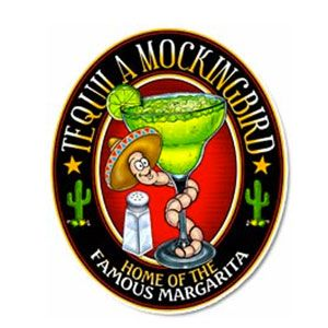 """""""Tequila Mockingbird""""~ i'm sorry, this restaurant name is just too hilarious!! the cleverness is off the scale!!"""