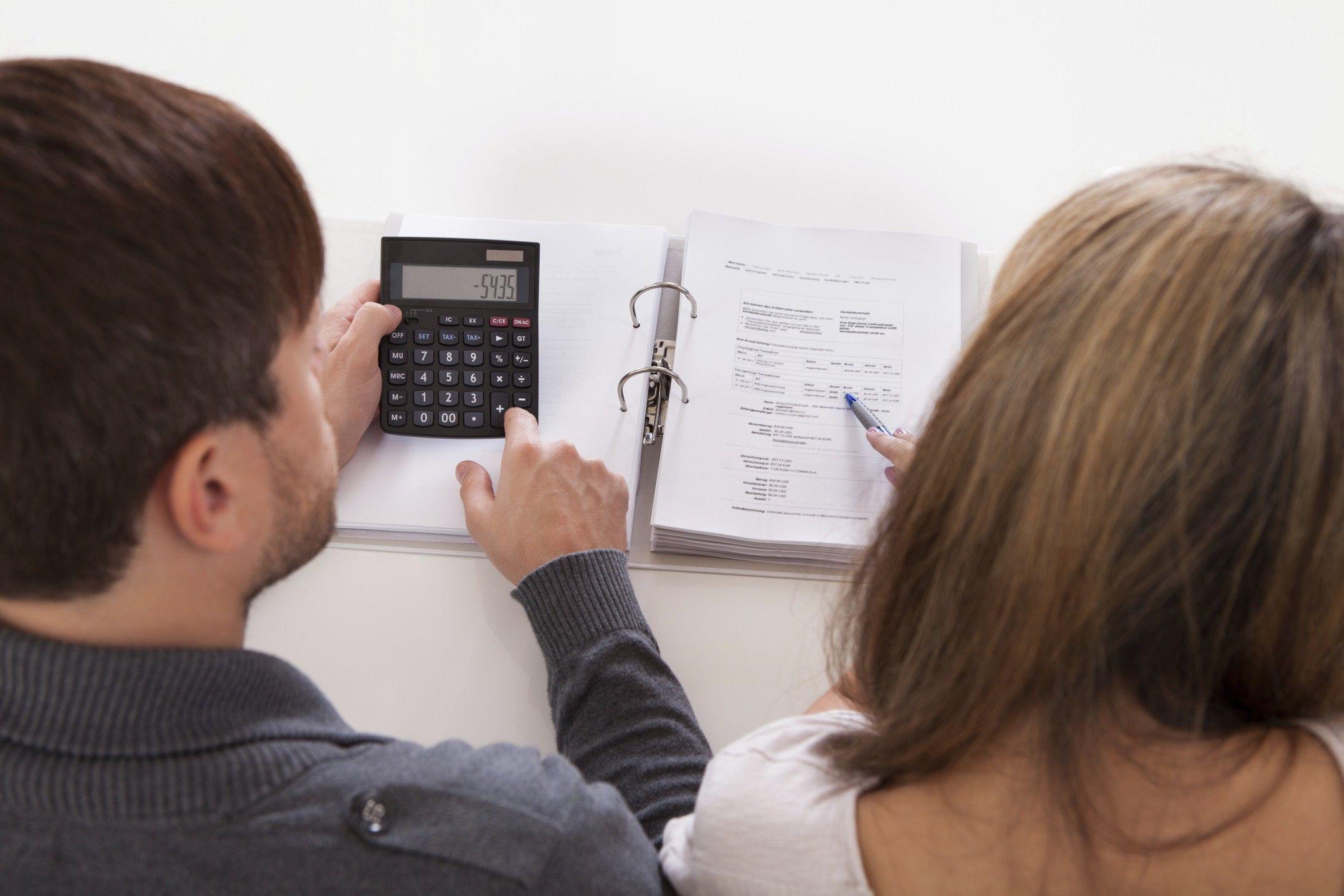 7 tips for tax season Budgeting, Family budget, Budget