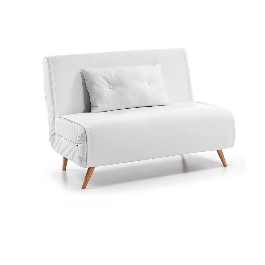 Doots mini sofá cama   Flats