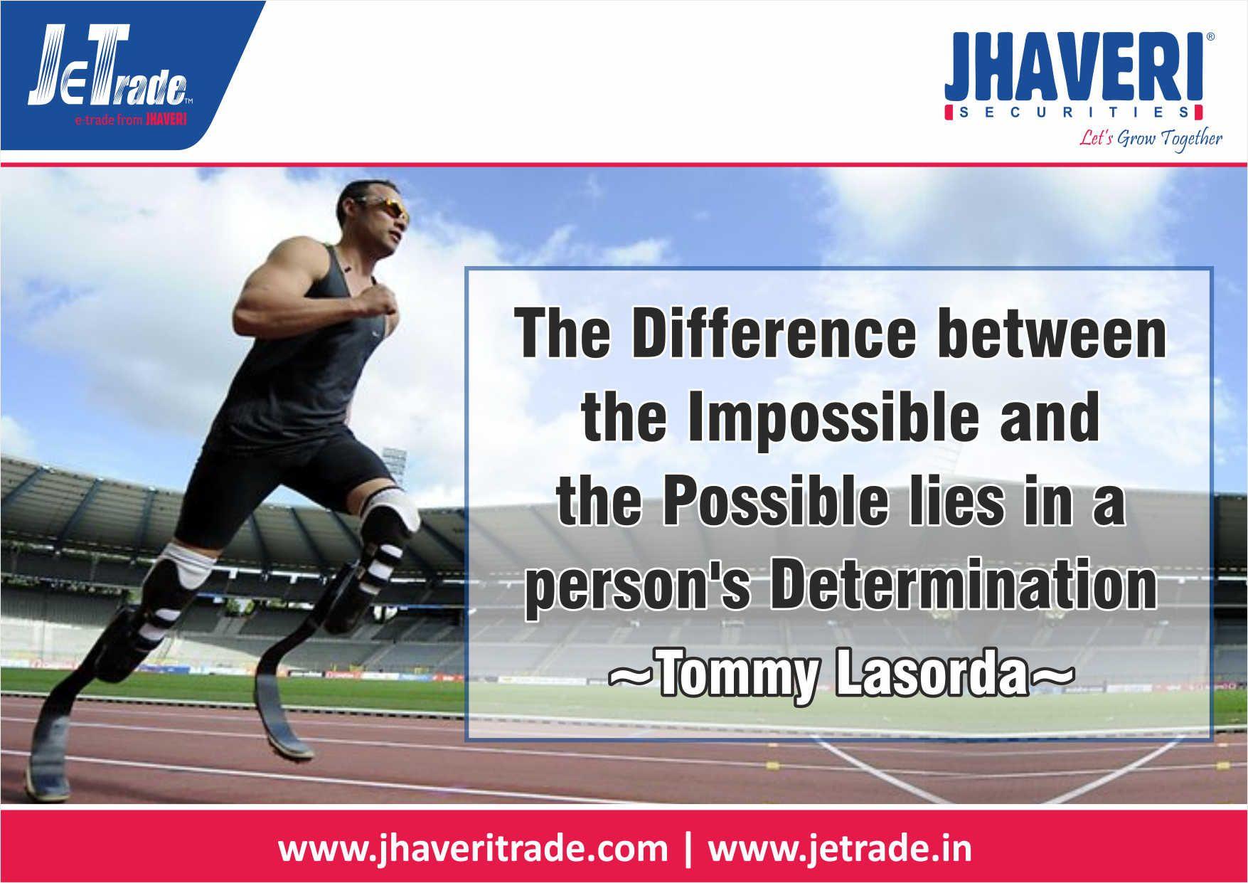 #MotivationalQuote !