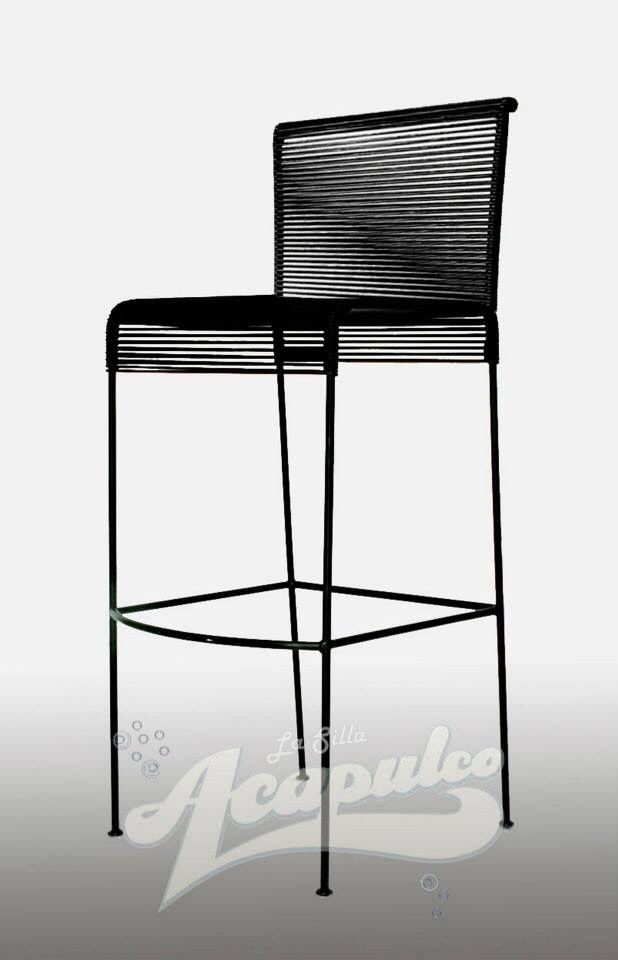 Silla Acapulco  mio  Chair Furniture y Acapulco chair