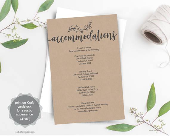 Ideas About Wedding Invitation Wording Wedding Direction Cards Wedding Directions Map Wedding Invitation