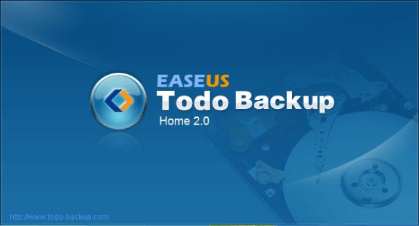 easeus todo backup 12.0 license code