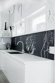 Bildergebnis für küche spritzschutz tafel | Einrichtungsideen ...