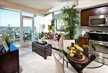 Vantage Pointe Apartments San Diego Ca Apartment Style Cheap Furniture Discount Furniture