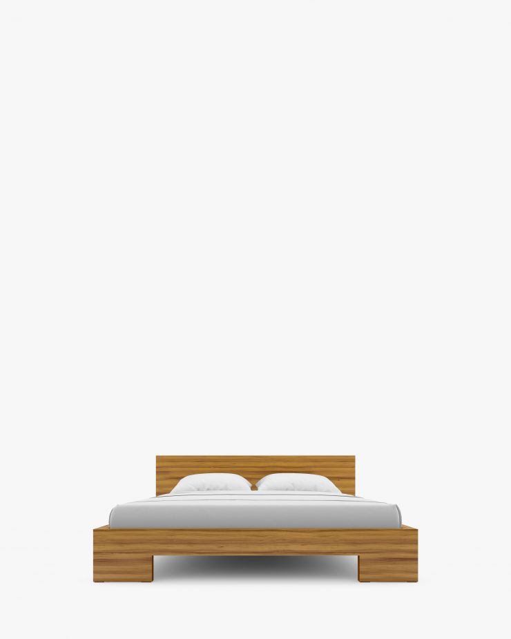 Rove Concepts - Beds | Double Beds | Pinterest