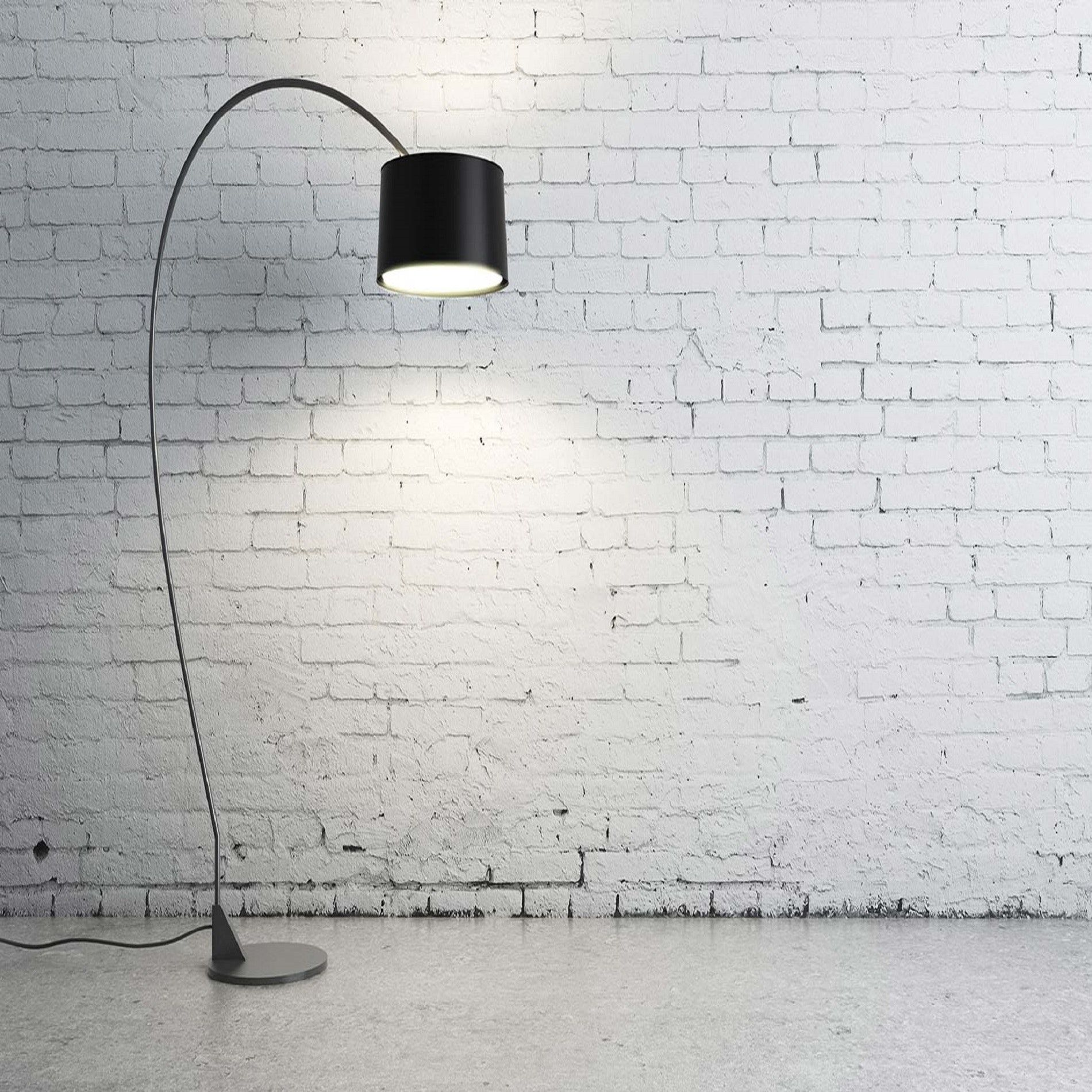10 Best Bright Floor Lamps of 2020 Buying Guide Bright