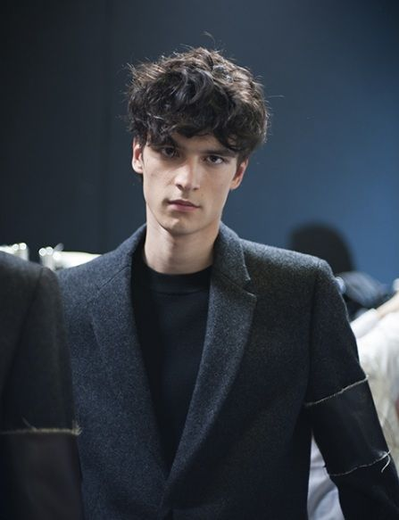 "boysably: "" Vlad Blagorodnov 