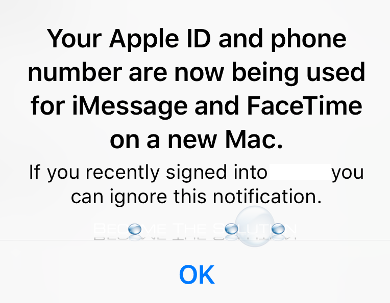 Download imessage for mac os x 10.7.5