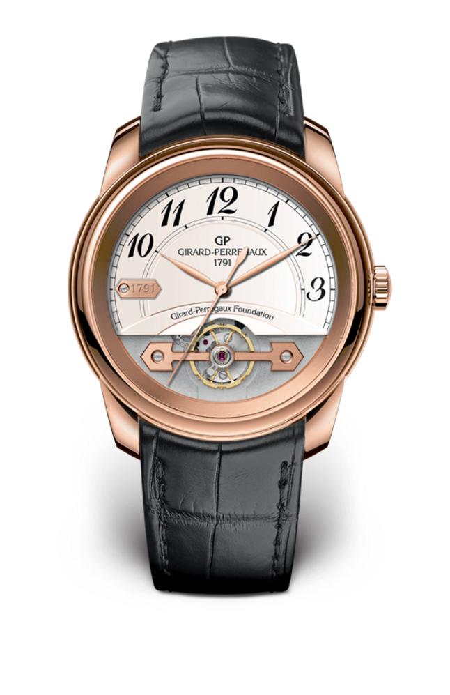 top 10 luxury watch brands in the world watches jewelry